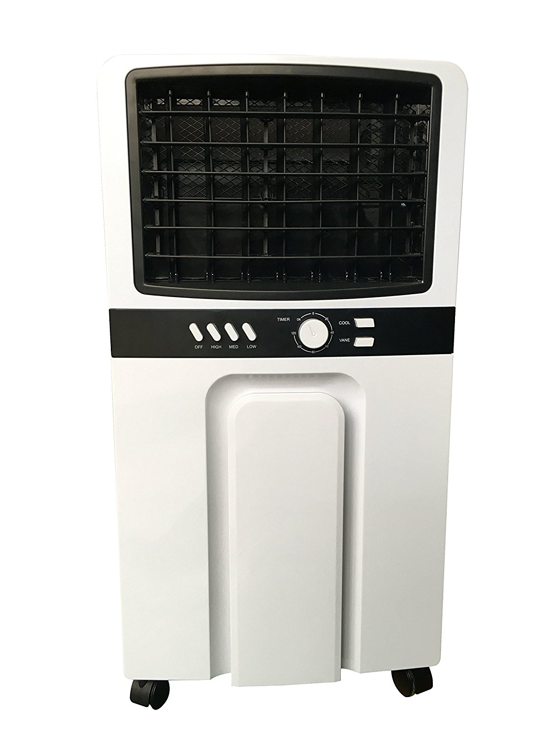 Fust humidificateur d air