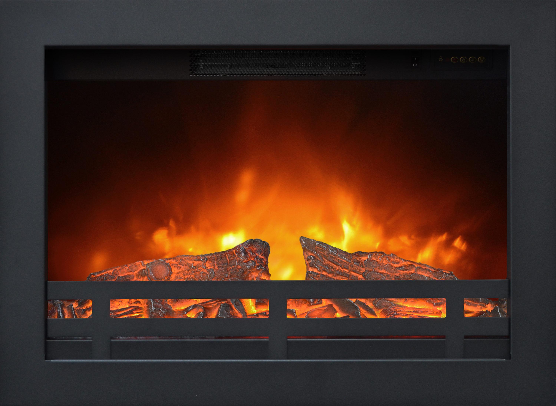 Quel Marque De Poele A Bois Choisir cheminée électrique / comparatif meilleure cheminée